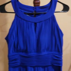 Style & co dress from Macy's